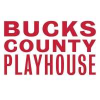 Regional Spotlight: How The Bucks County Playhouse is Working Through The Global Heal Photo