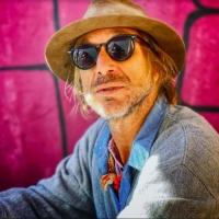 Todd Snider Announces 2021 Tour 'Return Of The Storyteller' Photo