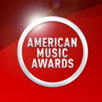 Roddy Ricch and The Weeknd Lead the 2020 AMERICAN MUSIC AWARDS Nominations Photo