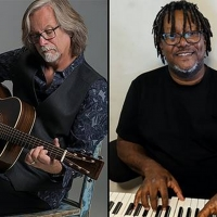 Blues Band Rock Legend Joins Bucks County Playhouse's Spring Concert Series Photo