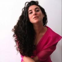 Taali Shares 'Wayward Star' Single