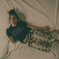 BWW Review: DISSOCIATED, Etcetera Theatre