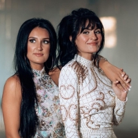 CMT Premieres Presley & Taylor's 'Everybody Sees It' Video Photo