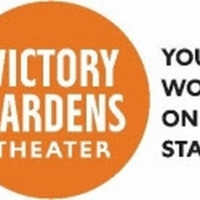 Victory Gardens Theater Presents the Chicago Premiere of RIGHT TO BE FORGOTTEN