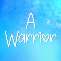 Syndee Winters Releases Empowering New Song 'Warrior' Album