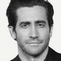 BWW Review: Jake Gyllenhaal and Tom Sturridge Revisit Their Broadway Success in Audi Photo