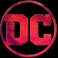 Get Ready For DCEMBER on TBS! Photo