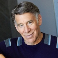 Stephen Schwartz Announced as a Judge For Music Theatre Melbourne's COVID: THE MUSICA Photo