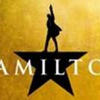 HAMILTON's #Ham4Ham Lottery Comes To Tulsa