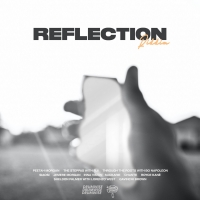 Drumwise Pays Homage To Jamaican Juggling With Debut Compilation Album 'Reflection Ri Photo