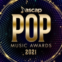 The Weeknd Wins 2021 ASCAP Songwriter of the Year Photo