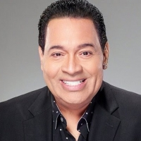 New Jersey Performing Arts Center to Presents A Stellar Line-up Of Latin Entertainmen Photo