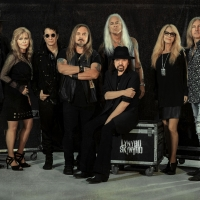 Lynyrd Skynyrd Farewell Concert Coming to Movie Theaters Nationwide Nov. 7 Photo