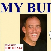 Triangle Productions Presents MY BUDDY BILL by Rick Cleveland Photo