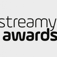 Kim Petras to Perform at The 9th Annual Streamy Awards Photo