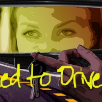 Theatre Baton Rouge Will Perform HOW I LEARNED TO DRIVE Live on Zoom