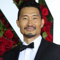Daniel Dae Kim Recovering After Testing Positive for Coronavirus Photo