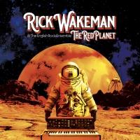 Rick Wakeman and The English Rock Ensemble to Release New Album April 3