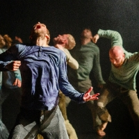 The Rural Touring Dance Initiative Will Make its Way Around the UK Photo