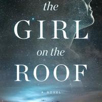 Debra Moffitt Releases New Historical Mystery 'The Girl On The Roof'