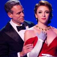 BWW Review: PRETTY WOMAN - THE MUSICAL at Providence Performing Arts Center Photo