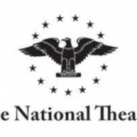 National Theatre in D.C. Will Begin Season in Spring 2021 Photo