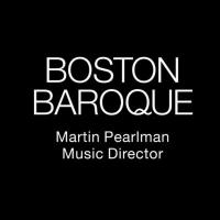 Boston Baroque Releases Biber's THE MYSTERY SONATAS on Boston Baroque Live Photo