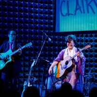 Musical Theatre Factory's TUNE IN TUESDAYS Continues With DIANA OH IN CONCERT Photo