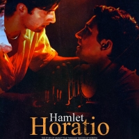 VIDEO: Watch a Teaser for Upcoming Film HAMLET/HORATIO Photo