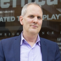 Harold Wolpert To Step Down As Signature Theatre Executive Director Photo