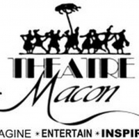 Theatre Macon Will Expand Operations With Dedicated Space For New Actors Photo