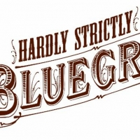Hardly Strictly Bluegrass Announces Third Round Of 2019 Lineup Photo
