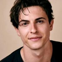 Derek Klena, Christy Altomare and Samantha Pauly to Take Part in A MILLION DREAMS Photo