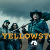 RATINGS: Paramount Network's YELLOWSTONE Wraps Season 3 as Cable's Biggest Show Photo