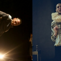 International Theater Festival Features Dance & Theater At Merseles Studios Photo