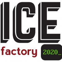 Ice Factory Festival At New Ohio Theatre Goes Digital Photo
