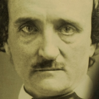 Tennessee Shakespeare Company Presents 'Halloween's Tell-Tale Heart: Edgar Allan Poe, Ambr Photo