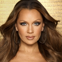 BWW Interview: Vanessa Williams of THANKFUL FOR CHRISTMAS at The Sheen Center For Thought And Culture