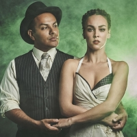 UC Davis Presents 'The Threepenny Opera' Photo