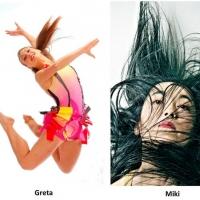 Nai-Ni Chen Dance Company Presents Free Online Class This Week Photo