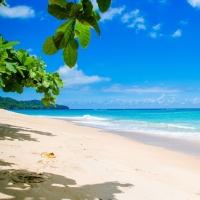 Student Blog: Fighting that Summertime Slump Photo