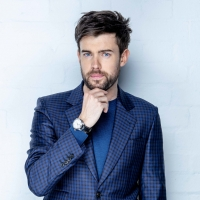 Jack Whitehall Announces Two Shows At The Sse Arena, Wembley, and More For STOOD UP Tour