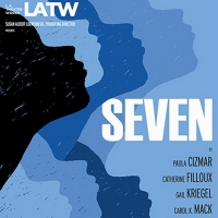 L.A. Theatre Works Takes SEVEN on 27 Venue Tour