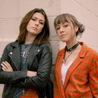 Larkin Poe Announce New Video & Rescheduled 2021 Tour Dates Photo
