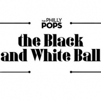 The Philly POPS Raises A Glass With The Eighth Annual POPS Ball Photo