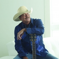 Alan Jackson Announces 2020 Tour Photo