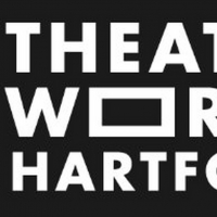 See the Ways That Hartford Theaters Are Connecting With Audiences Online Photo
