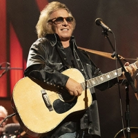 Don McLean To Perform Hour-Long Live Stream Concert On The 615 Hideaway & RFD-TV Photo