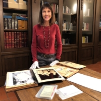 Coming Soon: New Virtual Lecture Series From Boca Raton Historical Society & Museum Photo
