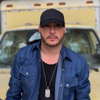 Bobby McClendon Releases New Single 'Did It To Myself' Photo